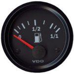 fuel-gauge1