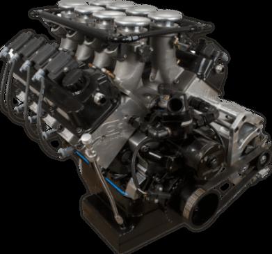 ShiftKits Australia – Performance Parts and Electronics