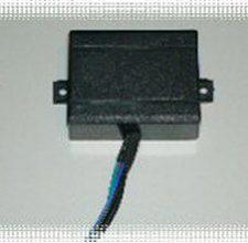 Electronics / Modules