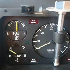 Ford Smartlock Bypass Module – ShiftKits Australia