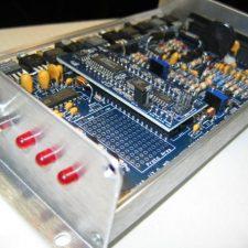 EFI / Engine Control
